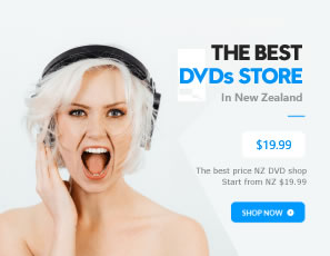 the-best-price-dvd-shop