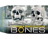 Bones - The Complete Series (for NZ Buyers)
