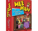 Hee Haw - The Complete Series (for NZ Buyers)