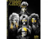 It's Always Sunny in Philadelphia - The Complete Season 10 DVD (for NZ Buyers)