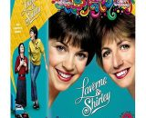Laverne & Shirley - The Complete Series (for NZ Buyers)