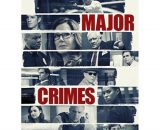 Major Crimes - The Complete Season 6 DVD (for NZ Buyers)