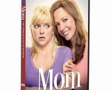 Mom - The Complete Season 5 DVD (for NZ Buyers)