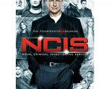 NCIS - The Complete Season 14 DVD (for NZ Buyers)
