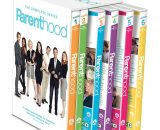 Parenthood - The Complete Series (for NZ Buyers)
