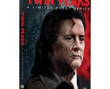 Twin Peaks: A Limited Event Series DVD (for NZ Buyers)