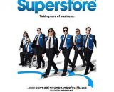 Superstore - The Complete Season 3 DVD (for NZ Buyers)