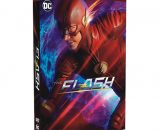 The Flash - The Complete Season 4 DVD (for NZ Buyers)
