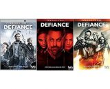 Defiance: The Complete Series 1-3 (for NZ Buyers)