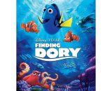Finding Dory: Animate DVD (for NZ Buyers)