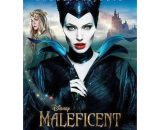 Maleficent: Animate DVD (for NZ Buyers)