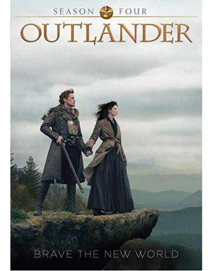 buy-outlander-season-4-dvd-in-new-zealand