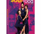 Soul Food - The Complete Series (for NZ Buyers)