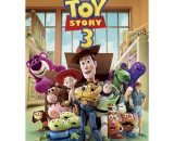 Toy Story 3: Animate DVD (for NZ Buyers)