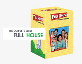 full-house-box-set-banner