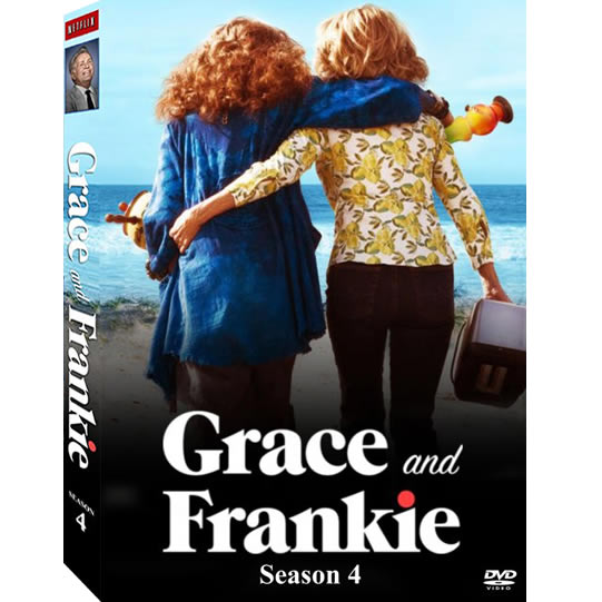 grace-and-frankie-complete-series-4