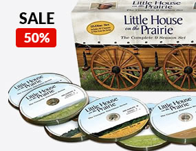 little-house-prairie-banner