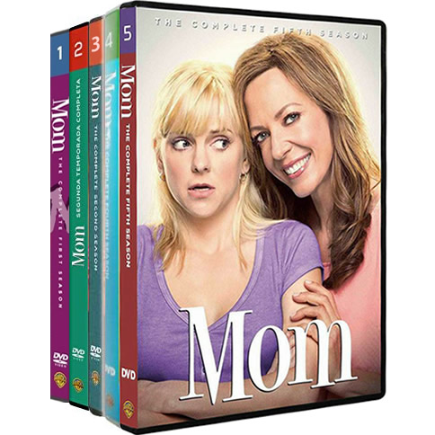 mom-complete-series-1-5-dvds