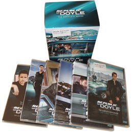 republic-of-doyle-dvd-box-set