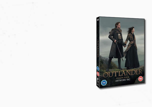 slider-3-outlander-season-4-dvd