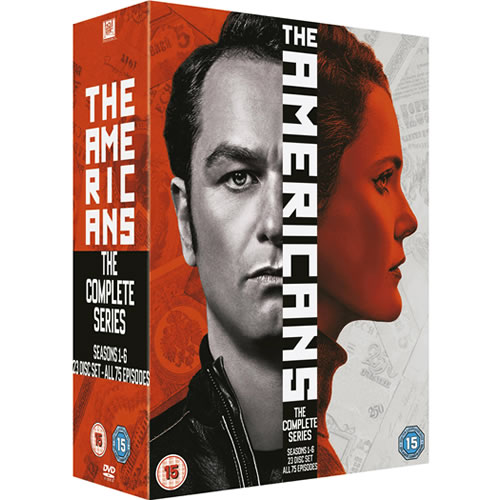 the-americans-complete-series-1-6-box-set