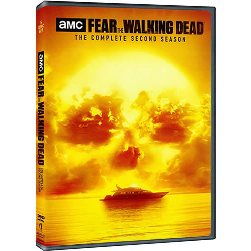 the-walking-dead-complete-season-2
