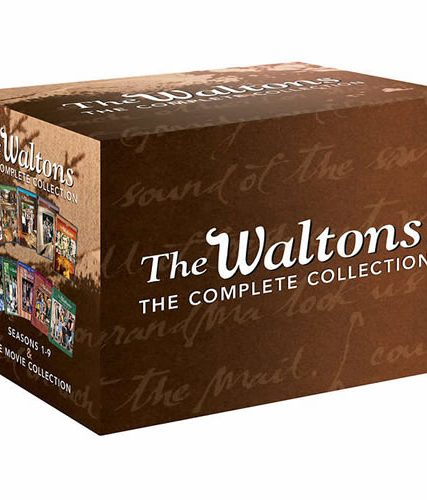the-waltons-dvd-box-set