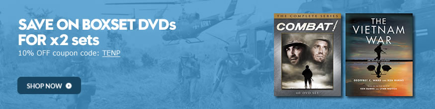vietnam-war-and-combat-dvd-sets-banner