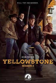 yellowstone-season-2-promo-nz