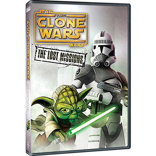 star-wars-the-clone-wars-the-lost-missions