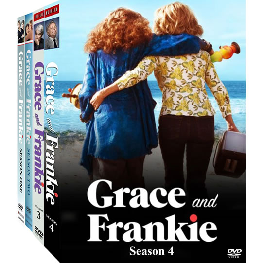 grace-and-frankie-complete-series-1-4