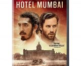 Hotel Mumbai DVD (for NZ Buyers)