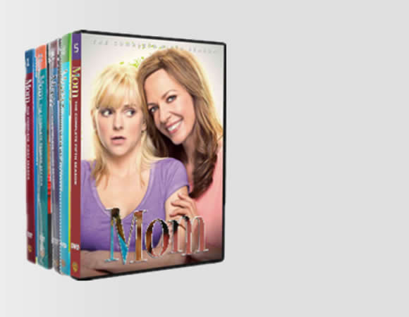 mom-seasons-1-5-dvd-nz