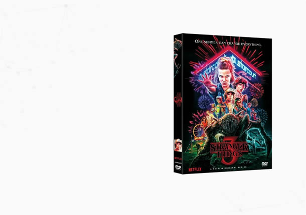 stranger-things-3-dvd