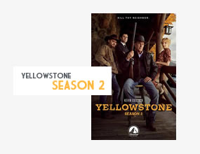 yellowstone-season-2-banner
