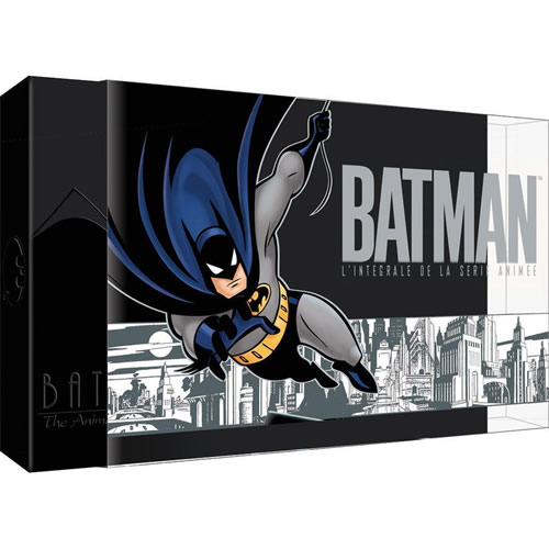 batman-the-complete-series-animated