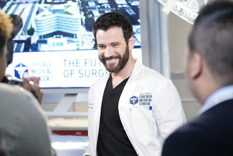 chicago-med-season-4-character-review-ethan-choi-2
