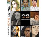 Orange Is The New Black - The Complete Season 7 DVD (for NZ Buyers)