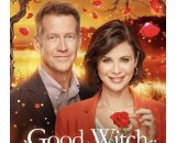 Good Witch - The Complete Season 6 DVD (Pre-order for 2020)