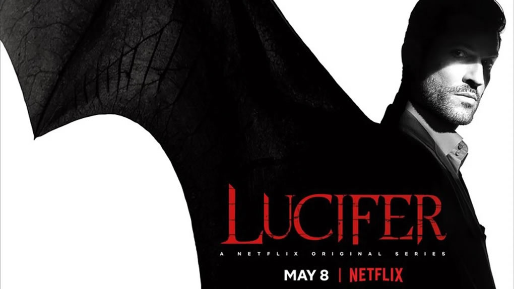 netflixs-lucifer-season-4-review-1