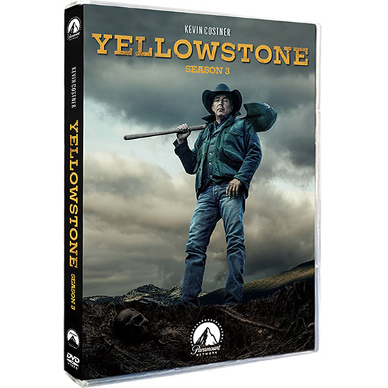 yellowstone-season-3-on-dvd