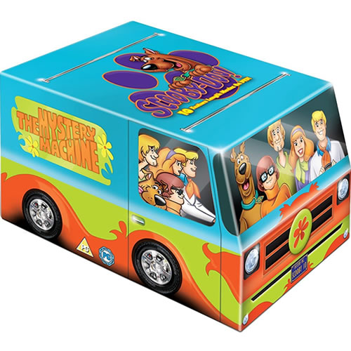 scooby-doo-where-are-you-complete-series