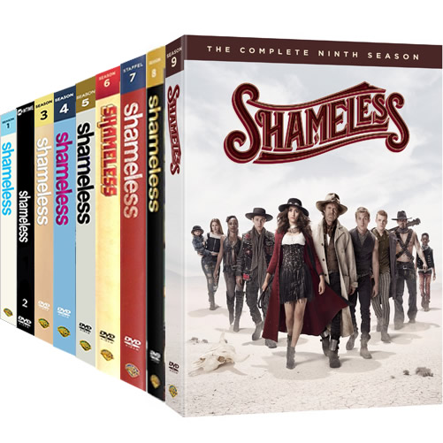 shameless-complete-series-1-9