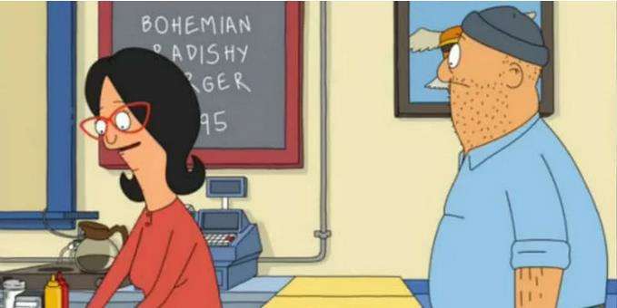 Bob's Burgers: 10 Best Burger Of The Day Puns