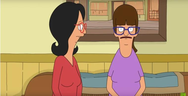 Bob's Burgers: 10 Jokes That Have Already Aged Poorly