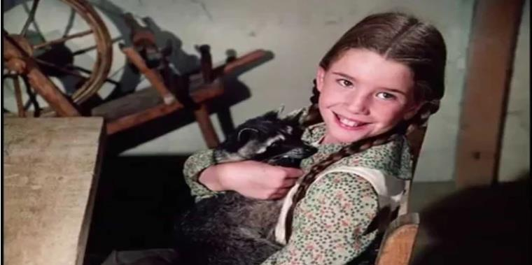 Little House On The Prairie 5 Episodes Will Make You Cry