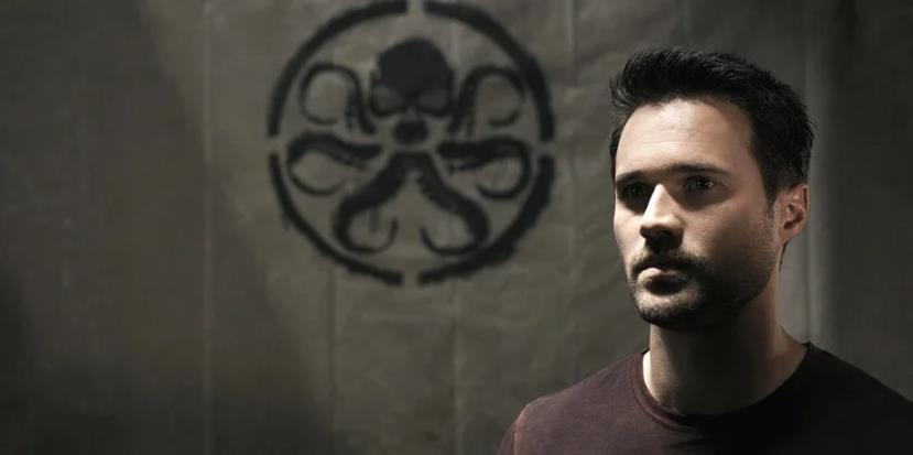 Agents Of SHIELD: 5 Worst Agents