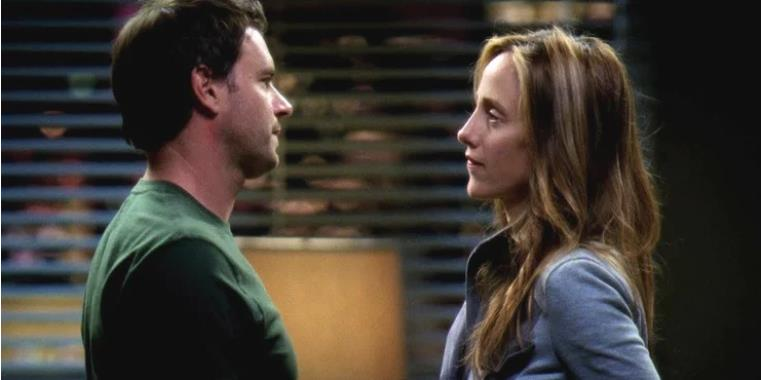 5 Best Romantic Gestures In Grey's Anatomy