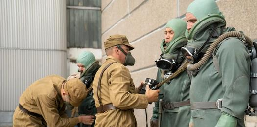HBO's Chernobyl: 5 Things That Are Accurate (& 5 Things That Aren't)