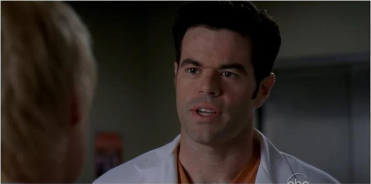 Grey's Anatomy: 5 Supporting Characters Who Deserved More Screen Time